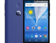 1534610041_Thumbqmobile-blue-5-pakistan-priceoye-1lk84.jpg