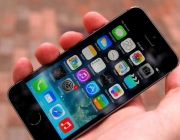 1541064646_Thumbiphone-5s-hands-on-home-angle-720x720.jpg
