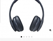 Samsung Level On Wireless Headphones Original