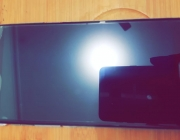 One plus 3T for sale in cheap price