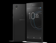 Sony Experia L1 is available for sale