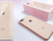 iPhone 8 plus 256 gb PTA registered factory unlocked