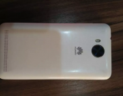 Huawei Y3II Good Condition for Sale