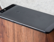 Google Huawei Nexus 6p(128GB) - Photos