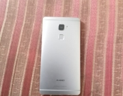 huawei Mate s in good condition