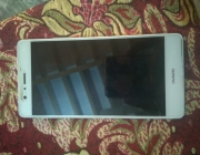 Huawei p9 light for sale are exchange
