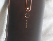 Nokia 6.1 for sale