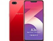 I m Urgently Sale My Oppo A3s Rm 3gb 32gb built in