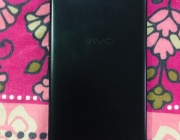 Vivo v5s in 10/10 condition with box