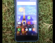 Buy and Sell Used Mobiles - List of Used Phones price in