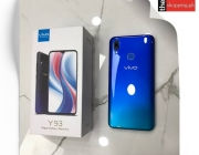 Vivo Y93 3GB Ram and 32 ROM Condition 10/10