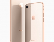 iPhone 8 Plus best battery quality - Photos