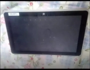 Haier tablet - Photos