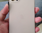 iPhone 12 pro max by Turkish - Photos
