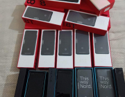 OnePlus all models - Photos