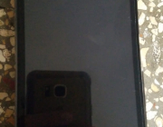 Itel a33 for sale in reasonable price also exchange possible - Photos