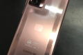 Samsung note 20 ultra 10/10 mystic bronze - Photos