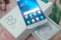 oppo r9s Urgent sell - Photos
