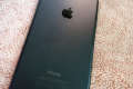 Apple iPhone 7 Plus 32gb with box (PTA Approved) - Photos