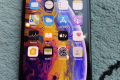 Apple iPhone XS 64GB (PTA APPROVED) - Photos