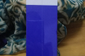 thumb_brand-new-pin-packed-vivo-y-12s-332-for-sale-x9w.jpg