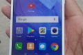 Honor 5C Dual Sim 32 GB Memory 3 GB Ram - Photos