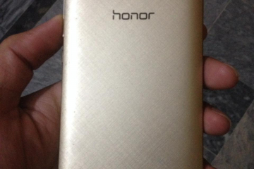 Huawei Honor 4c For Sale