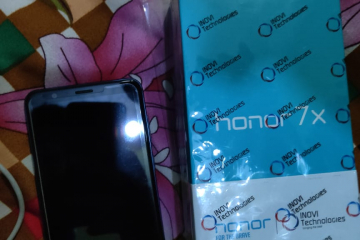 thumb_huawei-honor-7x-464-blue-colour-available-for-sell-in-very-good-condition-1010-zvgy8.jpg