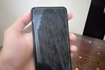 thumb_huawei-honor-8-lite-for-sale-in-perfect-working-condition--wyy3.jpg