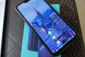 Huawei Honor 8x with BOX - Photos