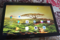 Huawei T3 10 Tablet - Photos