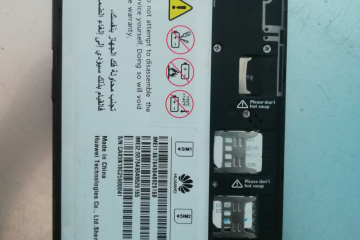 thumb_huawei-y3-2017-for-sale-1010-with-6-months-warranty-0vmk.jpg