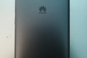 thumb_huawei-y3-2017-for-sale-1010-with-6-months-warranty-2jt.jpg
