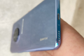 Huawei Y9A 8/128 15/20 days used only - Photos