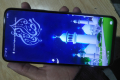 Huawei Y9s 6GB 128GB popup camera for sale - Photos