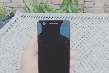 thumb_i-am-selling-my-infinix-hot-s-pro-with-3gb-ram-and-16gb-rom-r31ep.jpg