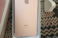 I phone 7 plus pta approved 256 gb - Photos