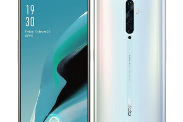 Oppo reno 2 I want sell my smart phone urgent  - Photos