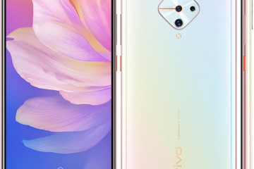 thumb_i-want-to-sell-my-vivo-s1pro-mobile-with-8month-warranty-n6z.jpg