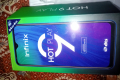Infinix Hot 9 Play 4 64 - Photos