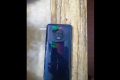 Infinix note 7 almost new - Photos