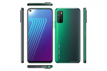 thumb_infinix-note-7-lite-4gb-128gb-only-6days-used-best-for-pubg-pi6r.jpeg
