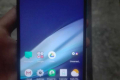 Infinix Note 8i 6/128 for Sale - Photos
