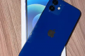 iPhone 12 128GB PTA Approved - Photos