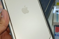 iPhone 12 pro 128gb and 256GB - Photos