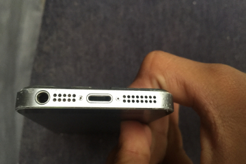 thumb_iphone-5s-new-condition--gmd.jpeg