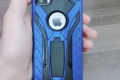 thumb_iphone-5s-with-full-box-and-2-cover-with-original-adaptor-and-2-cabels--1zka.jpg
