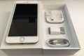 iphone 6 plus brand new pta approved - Photos