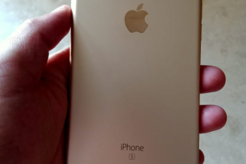 thumb_iphone-6s-plus-32gb-gold-1010-pta-approve-with-box-and-all-accesories-quz.jpeg