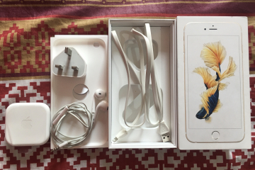 thumb_iphone-6s-plus-32gb-gold-1010-pta-approve-with-box-and-all-accesories-tp2.jpeg